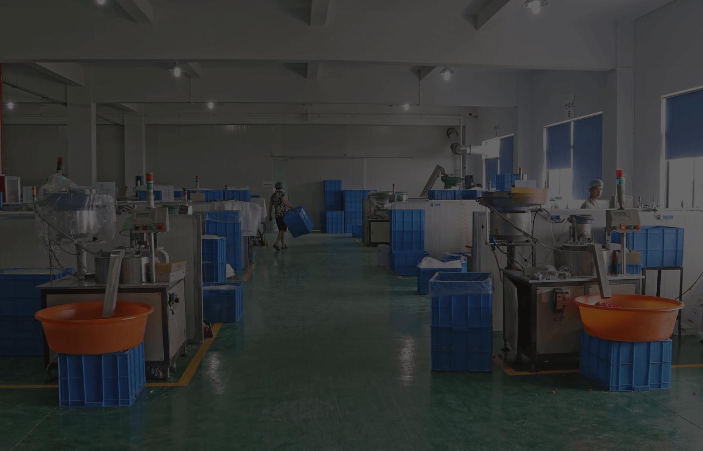 фабрика 1