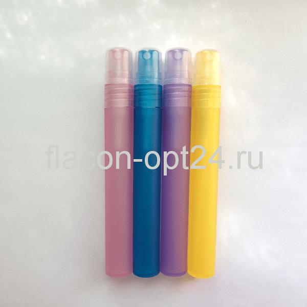 Карандаш (фиолетовый) 12 мл (упаковка 20 штук)