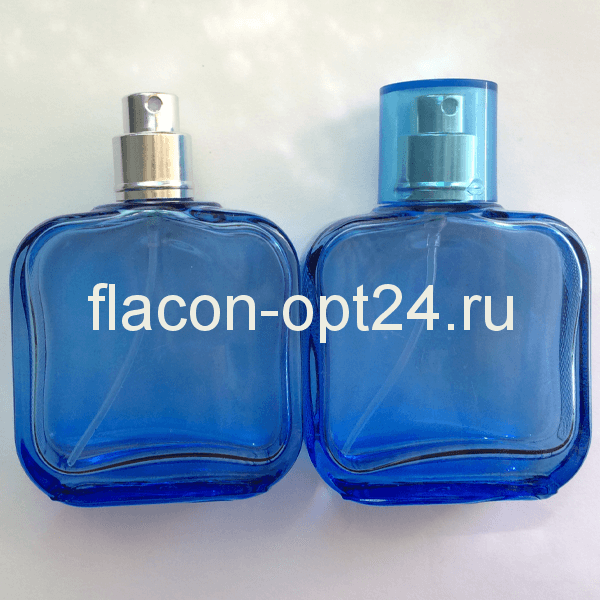 Lak (синий) 50 мл от 1 шт.