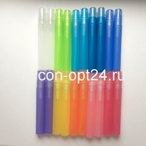 Карандаш (фиолетовый) 10 мл (упаковка 20 штук)