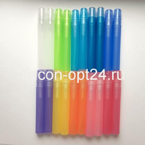Карандаш (прозрачный) 10 мл (упаковка 20 штук)