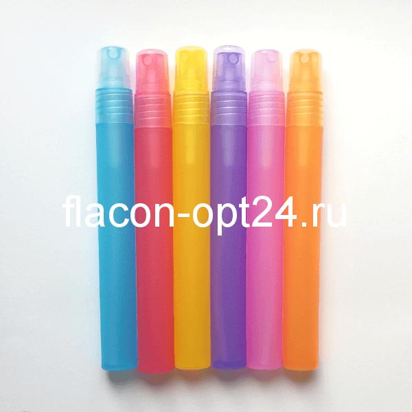 Карандаш (цвет микс) 15 мл (упаковка 20 штук)