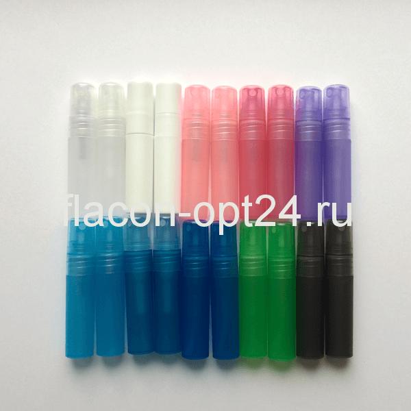Карандаш (зеленый) 5 мл (упаковка 20 штук)