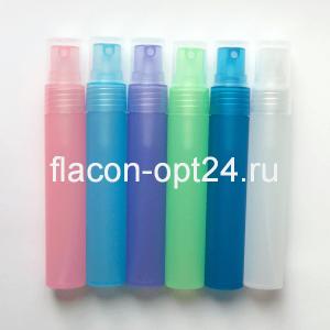 Карандаш (синий цвет) 18 мл (упаковка 20 штук)