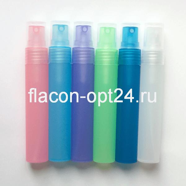 Карандаш (зеленый) 30 мл (упаковка 20 штук)
